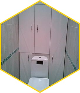 tualet-shkaf-1