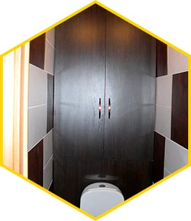 tualet-shkaf-2