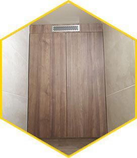 tualet-shkaf-3