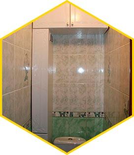 tualet-shkaf-4