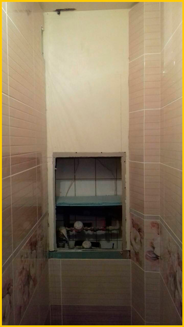 shkafchik-v-tualet1-do