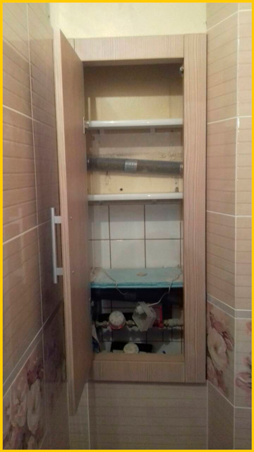 shkafchik-v-tualet1-posle-otkrytyj