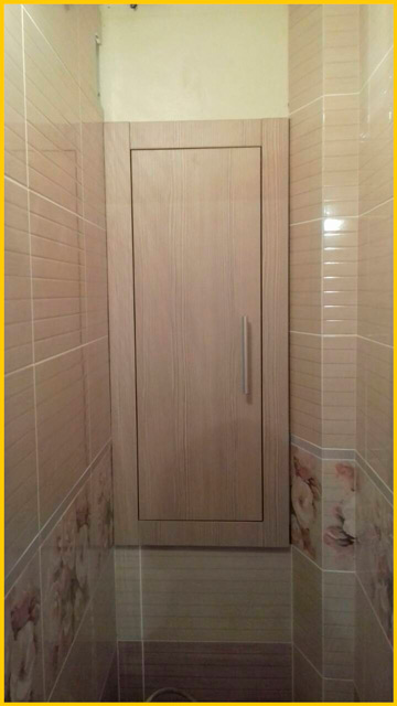 shkafchik-v-tualet1-posle